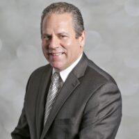 Joseph C. DiStasio, CPA