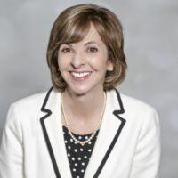Kimberly R. Faulhaber, MS, RHIA