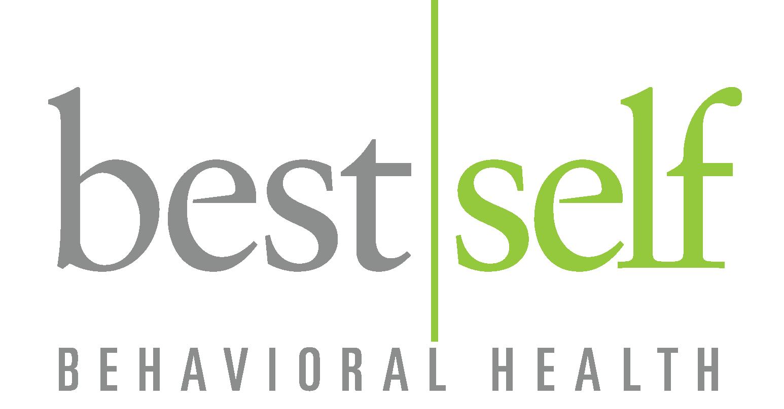 Best Self | Your BestSelf begins here – Behavioral Health