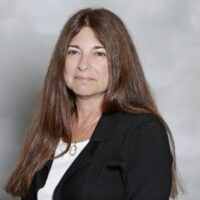 Sheila S. Korman, LCSW-R, ACSW