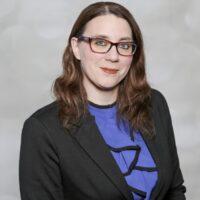 Jennifer Seib, LMHC, CASAC