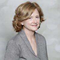 Rebecca S. Steffen, LCSW-R