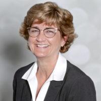 Rita R. Cuda, MA, LMHC