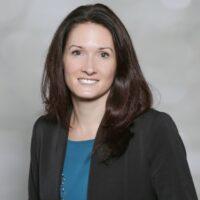 Sarah Wierzbowski, LCSW-R
