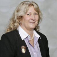 Tracy M. LeBlanc